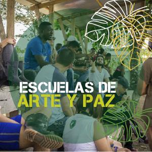pagina-selva_mesa-de-trabajo-1